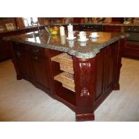 Wholesale American Standard Kitchen Cabinet from china suppliers