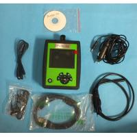 Wholesale Probe-In Video Scope from china suppliers