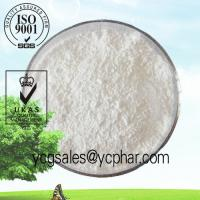 Wholesale Deca Female Bodybuilders Bulking Cycle Steroids Nandrolone Decanoate With Positive IR from china suppliers