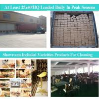 Shanghai Supervast Outdoor Living Products Co.,Ltd