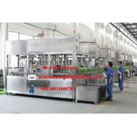 Wholesale aseptic filling machine carton from china suppliers