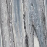 Buy cheap marble glazed floor Tile ST60511BH from wholesalers