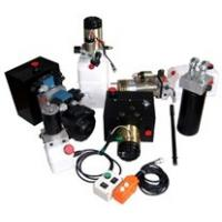 Buy cheap Mini Hydraulic Power Units from wholesalers