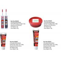 Wholesale High Temperature Resistant Construction Sealants Fireplace & Stove Cement Sealer from china suppliers