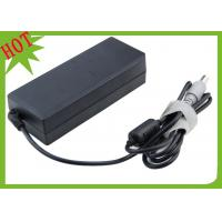 Wholesale Customized Black Laptop Power Adapters 50A 230V For PDA / Laptop from china suppliers