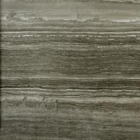 Wholesale wood grain tiles from china suppliers