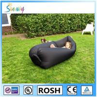 Wholesale Fast Inflatable Accessories Air Bag 0.25mm Thickness CE SGS ROSH from china suppliers