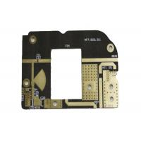 Wholesale High TG FR4 94vo Multilayer PCB Motherboard For Mobile Phone from china suppliers