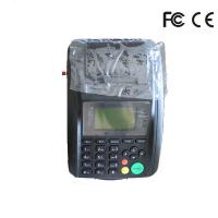 Wholesale Wireless Customized GPRS Printers from china suppliers