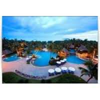 Buy cheap Colorful Nightlife in Sanya Entertainment In China Tour Service from wholesalers