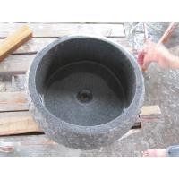 Quality Stone Bowl Sinks for sale