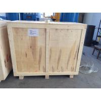 Quality PSA STYLE Nitrogen Generator, 2 Cube Meters Per Hour Nitrogen Output, 99.99% Purity for sale