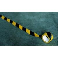 Wholesale PVC Warning Tape -02 from china suppliers