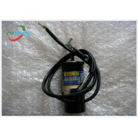Wholesale Offer JUKI Z MOTOR L404-151EL8 for Surface Mount Technology 740 from china suppliers