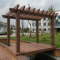 Wholesale Customized Pergola from china suppliers
