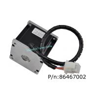 Quality Cutter Motor Kollmorgen DC Motor For Auto Cutter Gtxl Parts 86467002 Cutting Machine Spare Parts for sale