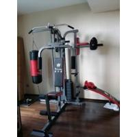 Wholesale Customized Multi Functional Fitness Equipment Parts Metal Rapid Part from china suppliers