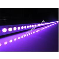 Wholesale RGBW 4in1 144led program rigid led strip from china suppliers