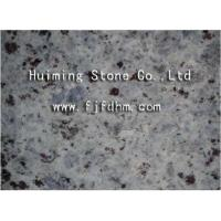Quality Sell Easten Platinum Cubic Stone for sale
