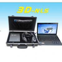 Wholesale 3d Nls Quantum Magnetic Resonance Health Analyzer For SPA Club And Clinics from china suppliers