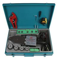 Wholesale PPR Pipe Welding Machine GF832L-40 from china suppliers