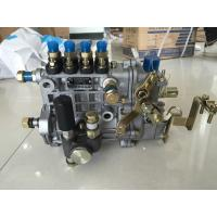 Wholesale 4QTF451/490B-21000 Fuel injection pump for Forklift Engine C490BPG Parts from china suppliers