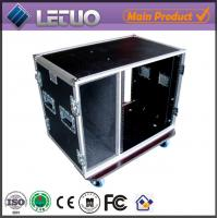Wholesale LT-FC100 new product tool box flight case ata road flight case for apple mac from china suppliers