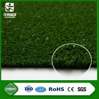 Wholesale PE synthetic grass basketball flooring for basketball from china suppliers
