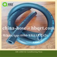 China R134a refrigerant automotive air conditioned hose on sale