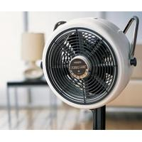 Wholesale powerful metal parts standard decorative floor fan from china suppliers