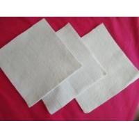 Wholesale Kneedle Punched PP Non Woven Geotextile Fabric from china suppliers