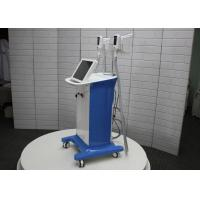 Wholesale 2017 hot sell 3.5 inch Cryolipolysis Slimming Machine FMC-I cryolipolysis machine from china suppliers