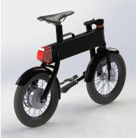 Wholesale Self Balancing Personal Transporter Scooter , Small Utility Vehicle Electric Scooter from china suppliers