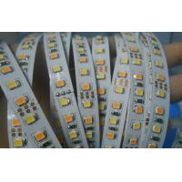 Wholesale Bright CRI95 Led Strips For Cars / Automotive 12v Led Light Strip from china suppliers