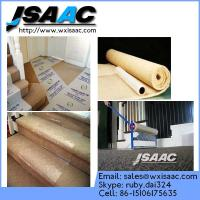 Wholesale Carpet Protective Film PE Film Protection Film from china suppliers