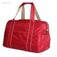 Wholesale Traveling bag for sale, men's travel handbag from china suppliers