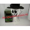 Buy cheap Halloween Shaking Hanging Skeleton from wholesalers