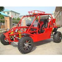 Wholesale Fuel Injection Engine 3 Cylinder 800cc Jeep Go Kart 796ml Displacement from china suppliers