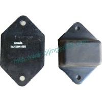 Wholesale Shacman Truck Part Rear Spring Washer DZ911452101 from china suppliers