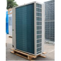 Wholesale Cold Water 36.1kW Air Cooled Modular Chiller For Central Air Conditioning System from china suppliers