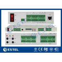Wholesale RS485 RS232 Environment Monitoring System from china suppliers