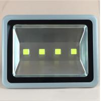 Wholesale Waterproof 200 W Outdoor LED Flood Lights For Building , Factory , Gas Station from china suppliers