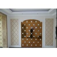 New design glass wall decorative panels decorative wall - Decorative glass wall panels ...