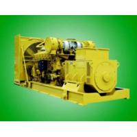 Wholesale 3000/3000B-Series Diesel Generator Set,petroleum equipments,Seaco oilfield equipment from china suppliers