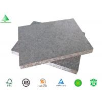 Wholesale FSC certified Japan F4 star high quality China chipboard for sale from china suppliers
