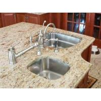 Buy cheap Granite Kitchen Top and Vanities from wholesalers