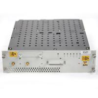 Wholesale ZTE BTS network rectifier carrier frequency BTSV2 ETRMG ETRMG BTSV2-ETRMG GSM from china suppliers