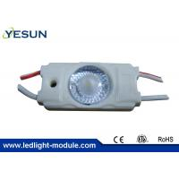 Wholesale Bright 1.44W LED Backlight High Power LED Module 3030SMD 160 degree Angle 36 × 18 × 7.9 mm from china suppliers
