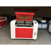 Wholesale Wood Plexiglass Acrylic Laser Cutting Machine Co2 Laser Cutter 1390 from china suppliers