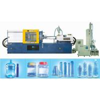 Wholesale PET Injection Moulding Machine from china suppliers